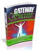 Thumbnail Gateway To Success ( Motivational Ebook )